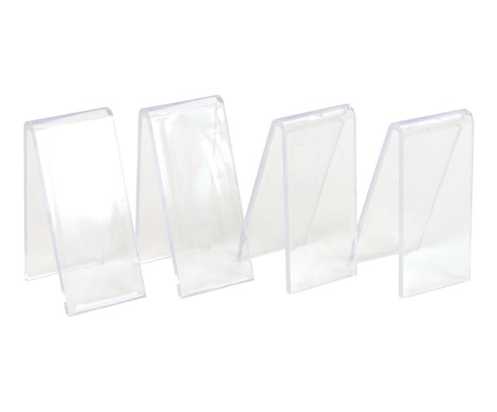 Plastik Topukluk