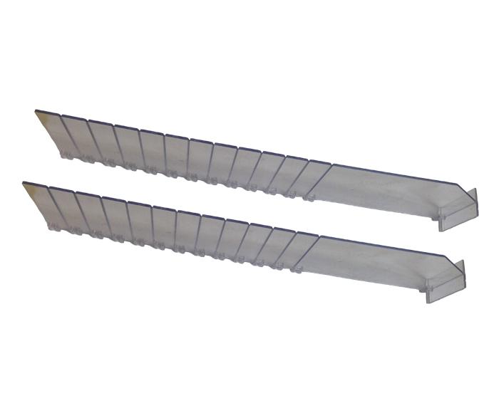 Seperatör H12-18,5-48,5